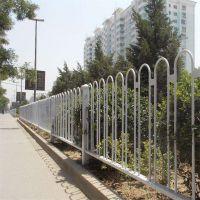 【市政护栏】江西市政工程栅栏的价格