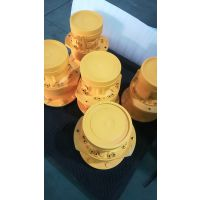 波克兰MS马达 MS08 05 11 马达O型圈 动摩擦片 静摩擦片 后盖 防尘圈 制动器