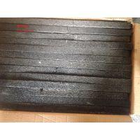 荣成泡沫玻璃保温板 生产工艺要求高 产品质量有保障
