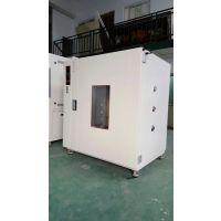 上海茸隽厂家批量销售真空干燥箱干燥箱