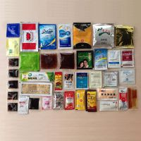 上海惠河DXDL-240型护肤品液体包装机 精华素包装机 面霜比比霜定量灌装立式包装设备