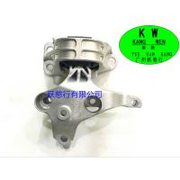 11210-6262R雷诺RENAULT 发动机支架胶垫 定制减震件汽车配件 厂家批发直销