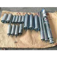 广州华涛辊筒 滚筒 加工输送带滚筒 质量保证