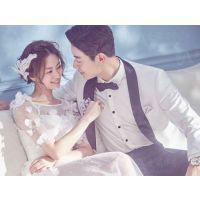 春季拍外景婚纱照需注意的安全隐患