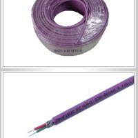 西门子电缆