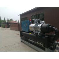 菏泽冷水机哪家可以定做 青岛凯美特冷水机生产厂家