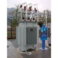 BAM12/√3-100-1W高压并联电容