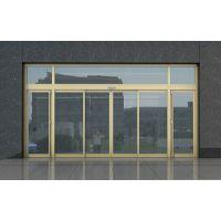 鹤山古劳维修感应玻璃门,玻璃感应门遥控器怎么对码18027235186