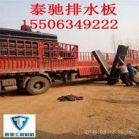 http://himg.china.cn/1/4_47_242524_800_800.jpg