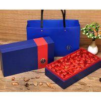 红木盒包装
