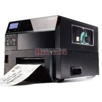 代理】东芝(Toshiba-tec)B-EX6T3-TS12工业级6英寸条码打印机