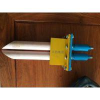 中西ZXJ供气体流速测量仪(烟道) 型号:JH28-FS库号:M404705