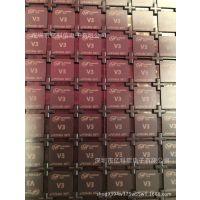 全志V3 FBGA400 行车记录仪CPU处理器 代理直销 原厂原装现货