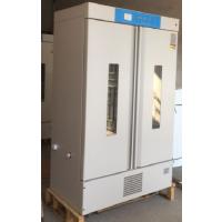 上海丙林1000L低温生化培养箱