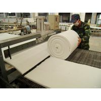 耐高温硅酸铝针刺毯价格*耐高温硅酸铝针刺毯厂家