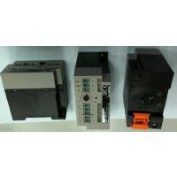 VOGEL 润滑油泵 750-172-1770 RA2M05/2/4079AF55