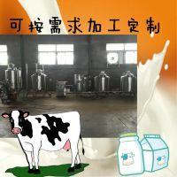 巴氏鲜奶设备-鲜奶巴氏杀菌机价格-大型牛奶巴氏杀菌机价格
