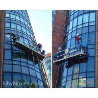 安定路擦玻璃公司 安贞门附近可以擦办公楼玻璃吗?