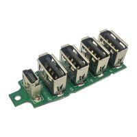 第三极USBHUB集线器分线器生产厂家承接OEM定制ODM订做