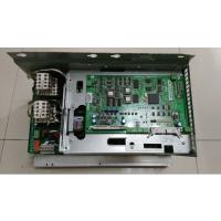 专业维修通力变频器V3F 16L