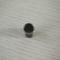 生产各类电热管不锈钢接头,卡套式,扩口式,焊接式