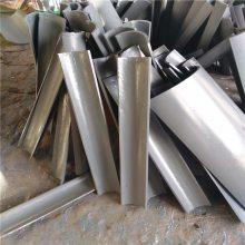 齐鑫专业生产滑动管托HT-1-80,矩形保温人孔结构