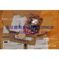 巴可PD AVIELO HELIOS投影机灯泡R9801274销售