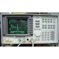 全国高价回收二手Agilent8563EC频谱分析仪另现货出租多台安捷伦频谱