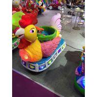 厂家直售摇摆机玩具 新款好玩好看的摇摆机价格 自己孩子玩的摇摆机去哪买