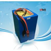 生产厂家12V储能系统磷酸铁锂电池12v100AH锂电池组后备电源