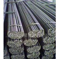 圆钢价格 q235圆钢价格 hpb300圆钢报价表