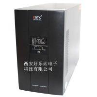 供应高频EX系列UPS电源,宝鸡高频EX系列UPS电源