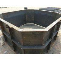 化粪池钢模具生产商|化粪池钢模具定制价格咨询