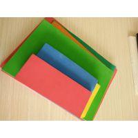 张家港eva防护垫 减震缓冲 产品内衬包装 价格实惠 可出口产品