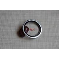 组合垫圈碳钢/不锈钢/镀锌/半包组合垫圈 密封垫圈 内径6/8/10/12/14/16/18mm
