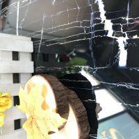 佛山瓷砖别墅薄板瓷砖300x600全抛釉阳台走廊地爬墙砖防潮防滑
