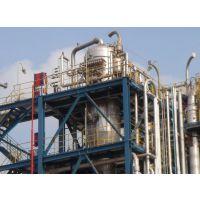 厂家供应聚丙烯、聚乙烯装置袋式过滤器
