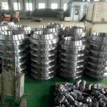 北京专业制作16Mn法兰耐腐蚀耐高压质优价廉厂家
