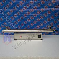 啤酒厂紫外线灭菌消毒器JM-UVC-120