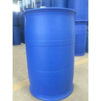 河北塑料桶200升塑料桶200公斤闭口化工桶