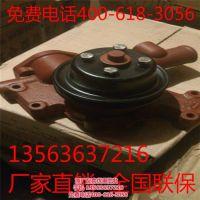 http://himg.china.cn/1/4_480_235402_293_220.jpg