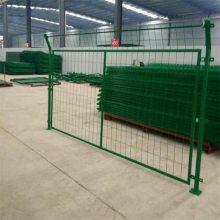 铁丝网围栏 养殖围栏网 荷兰网现货
