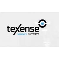 法国TEXENSE轮胎温度传感器IRN8-200-F1