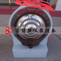 睿博联WYT-200养护室专用雾化加湿器