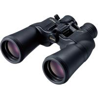 供应日本尼康ACULON A211 10-22×50双筒望远镜