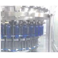 力得利热卖碳酸饮料生产设备