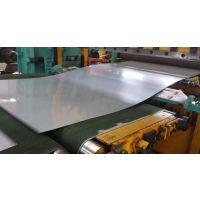 东莞供应 B220P2宝钢产品性能用途冷轧钢板