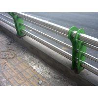 石家庄304不锈钢复合管护栏制造厂!贵弘制造