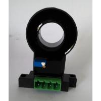 JCE-ES-10MA3125 直流漏电流传感器 霍尔传感器