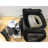 出售回收 FSH6手持频谱分析仪FSH4